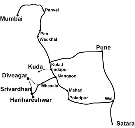 Diveagar_Roadmap